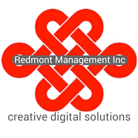 Redmont Management Inc